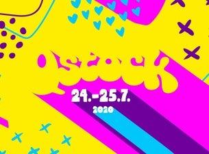 Qstock Festivaali 2020