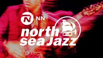 NN North Sea Jazz Festival 2020 - Vrijdag