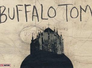 Buffalo Tom