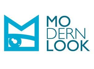Modern Look