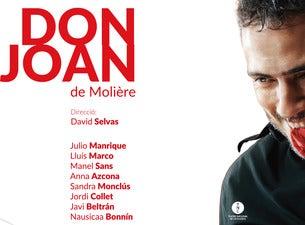 Don Joan