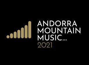 Andorra Mountain Music
