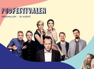 Podfestival