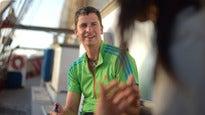 Lars Abromeit: Wasserwelten - Expedition in die Tiefe der Ozeane