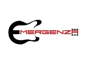 Emergenza Festival 2019 - innledende runde