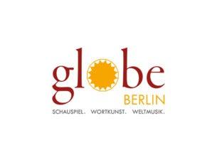 Globe Berlin: Open O Bühne