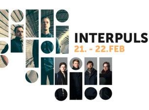 Interpuls
