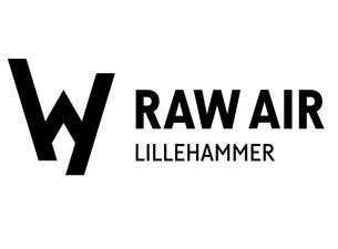 RAW AIR