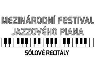 25. Mezinárodní festival jazzového piana