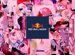 Et Red Bull event