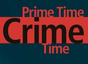 Prime Time – Crime Time