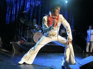 Kjell Elvis