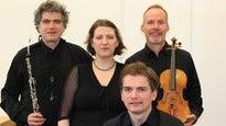 """800 Jahre Worpswede - Paul Scheinpflug Liederzyklus """"Worpswede"""" op.5"""