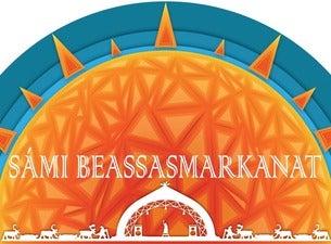 Samisk Påskefestival