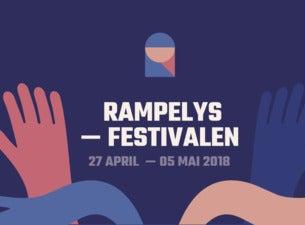Rampelysfestivalen