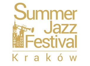 Summer Jazz Festival: Wojciech Karolak Trio
