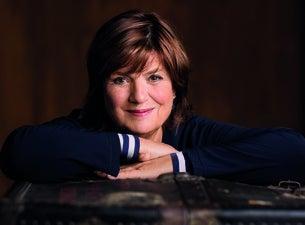 Christine Westermann