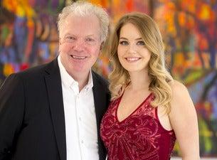 Simone & Søren Dahl Julen er hjerternes fest