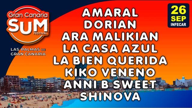 SUM Festival 2020