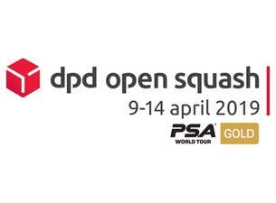 DPD Open