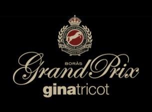 Gina Tricot Grand Prix