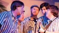 The Bootleg Beach Boys: Pet Sounds & more