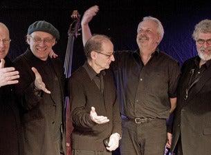 Allan Bo Quintet