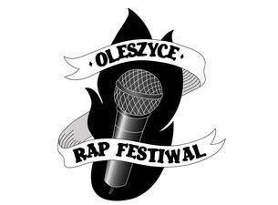 Oleszyce Rap Festiwal