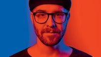 Mark Forster - Tape Tour 2017 + Meet & Greet