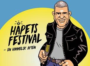 Håpets festival