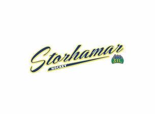 Storhamar Hockey
