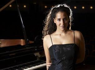 Meryem Natalie Akdenizli