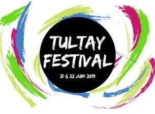 Tultay Festival