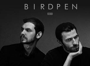 Birdpen