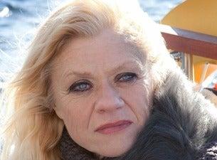 Pernille Hoejmark