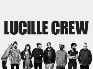Lucille Crew