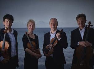 Poseidon Kvartetten