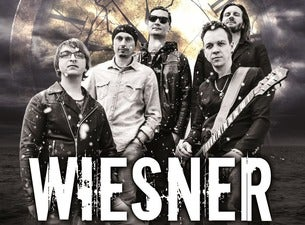 Wiesner & Band