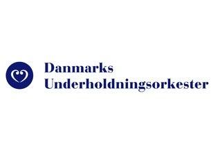 Danmarks Underholdningsorkester