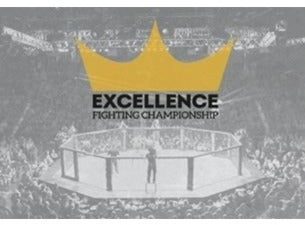 Excellence Fighting Championship II