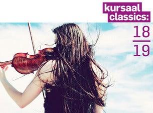 Kursaal Classics