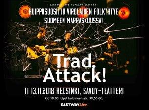 Trad.Attack!