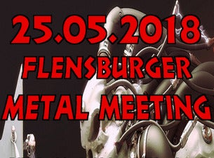 Flensburger Metal Meeting