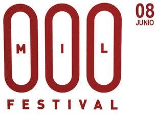 Mil Festival