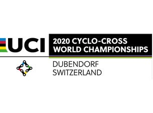 UCI Cyclo-Cross World Championships 2020 -