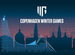 Copenhagen Winter Games 2017