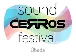 Cerros Sound Festival
