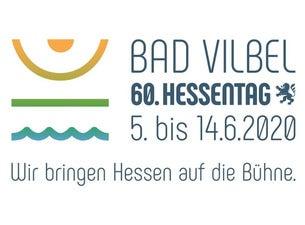 Hessentag Bad Vilbel