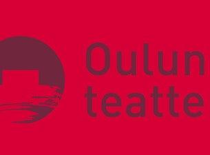 Oulun teatteri