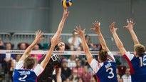WESER-KURIER Actionsticket: Volleyball-Länderspiel